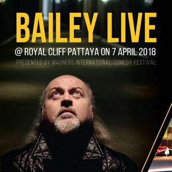 upload/2018-Comedy-Show-Bill-Bailey-thum.jpg