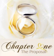 Chapter One The Proposal