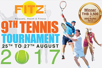 upload/TennisTournament25-27August2017x360.jpg