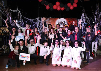 upload/Vampires-at-the-Cliff-Halloween-2017-thumv2.jpg