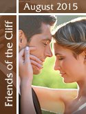 Friends of the Cliff - Dream Weddings in Paradise @ Royal Cliff