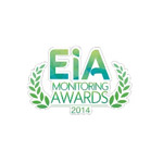 (EIA) Monitoring Award