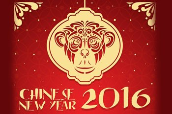 Celebrate a Colorful Chinese New Year at the Royal Cliff!