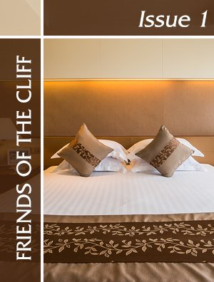 Indulge in the Suite Life with our Amazing Suite Deals
