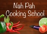 Nah Pah - Thai Culinary Art School