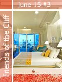 Friends of the Cliff - Grand Relaxury Package