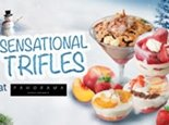 Sensational Trifles
