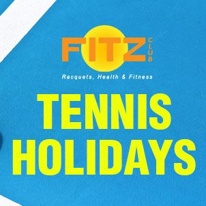 Tennis Holidays for Adults