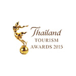 the 10th Award of Excellence for Convention Hotel in the Eastern Region