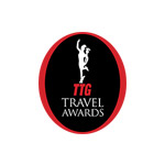 "TTG Travel Hall of Fame Award ""Best Meetings & Conventions Hotel"""