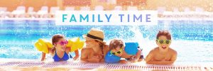 Family Time Package